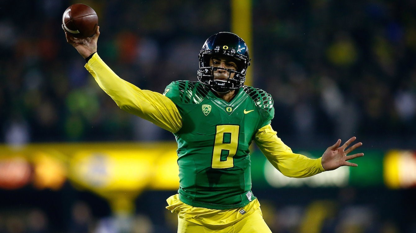 What's next for the 2014 Heisman top 10?
