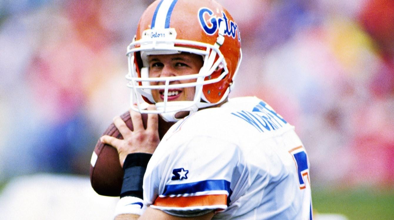Wuerrfel tops Manning in SEC showdown