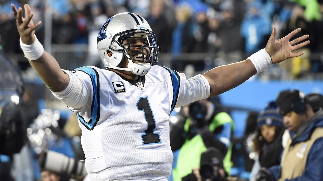 Cam marches on